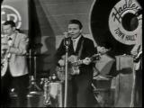 Eddie Cochran - C'mon Everybody (Live, 1959) flv