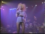 Cindy Lauper - Money Changes Everything