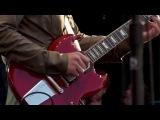 Tedeschi Trucks Band - Midnight In Harlem (Guitar Solo)