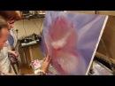 Курсы живописи в Москве, уроки рисования для взрослых