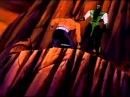 Mortal Kombat DOTR by KORVUS 3 серия