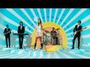 CENTR - Далеко (ft. A'STUDIO)
