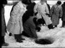 V.I.P. FISHING ( браконьеры : Брежнев , Хрущев , Castro )