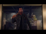 Дебютный трейлер Dead Rising 4