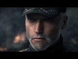 Кинематографический трейлер Halo Wars 2