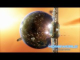 Homeworld Remastered Collection - Story Trailer