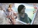 Гела Гуралиа Любовь ты моя.Фан- видео.