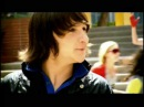 Emily Osment And Mitchel Musso - If I Didn't Have You
