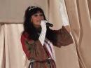 СевИрина - концерт посвещённый 300 летию ломоносова.mp4