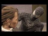 Прохождение игры Человек Паук 3 : Часть 34 - СПАСАТЕЛЬ