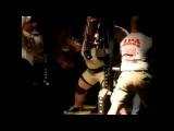 Vlad Alkhazov/Влад Алхазов squat/присед 567kg/1250,02lbs