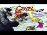 High Quality Chrono Trigger OST 39 - Underground Sewer