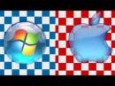 [YTPMV] Windows VS Masked Mac Os