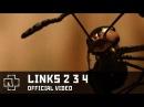 Rammstein - Links 2 3 4 (Official Video)