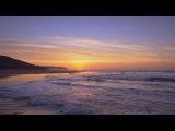 Xavier Rudd - Choices HD