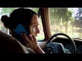 Пакт 2 (2014) Смотреть онлайн фильм ужасов Ужасы Официальный на русском