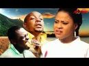 My Nurse 1   -----Nigerian Nollywood Latest 2016 Full  Movie
