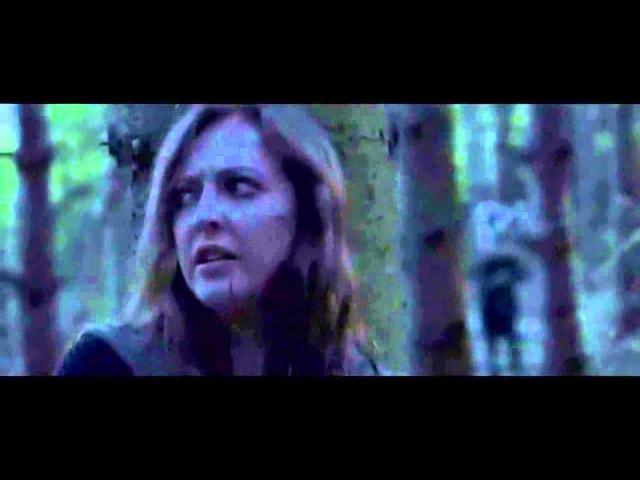 Мучение (2013) ужасы, триллер, воскресенье, кинопоиск, фильмы ,выбор,кино, приколы, ржака, топ