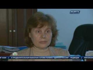 Повышение МРОТ обойдется российскому бюджету в 5,5 млрд рублей