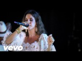 Ivete Sangalo, Alexandre Pires - Me Engana Que Eu Gosto