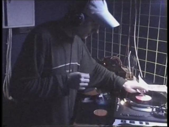 DJ Глюк - MaZa FucKKKa Speed Garage Vol. 108 (Bassline/Speed Garage) Сентябрь 2017