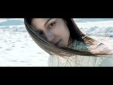 LALEH - Some Die Young (2nd official video)