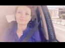Виктория Черенцова - Одиночество (Альбом 10 дней )