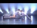 Танцы Тимофей Пименов и Таня Рыжова Alekseev Пьяное солнце сезон 2 серия 20
