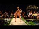 SEXY BIKINI CONTEST at Copacabana Desire Hotel Costa Rica