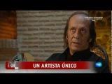 ADIOS A PACO DE LUCIA - 26 FEB 2014