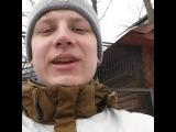 #alexkave #city #nature #animals #russia #winter #february #zoo #zooland #park #nizhnynovgorod #camel #shit