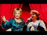 Концерт Екатерины Шавриной в Храме Христа Спасителя Москва 31 10 2015