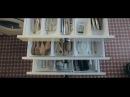 IKEA ideas: Maria's kitchen makeover