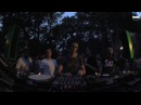 Herodot Boiler Room Bucharest x Interval DJ Set