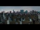 Фильм Любовь сквозь время 2014 Смотреть онлайн трейлер Колин Фаррелл и Дженнифер Коннелли
