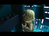 Лего Зв здные Войны Истории Дроидов / LEGO Star Wars Droid Tales 1 сезон 4 серия online-multy.ru