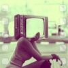 Сериалы на английском★TV Shows,Movies in English