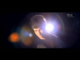 Azat Donmezow(Donmez) - Gyrmyzy [hd] 2014