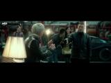 Mr.Six | Мистер Шесть | Большой брат (рус.саб) HD