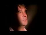 Валерий Меладзе - Как ты красива сегодня HD