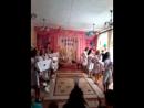 Танец мам на выпускном в группе №8 Капелька Детский сад 96