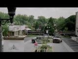 Промо + Ссылка на 3 сезон 3 серия - Ходячие мертвецы / The Walking Dead