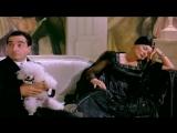 Жизнь прекрасна (1997) трейлер