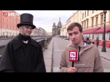 В Пушкинский день выясняли, можно ли заработать на бессмертном тренде.