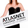 Atlasnet Keelekeskus - Школа языков в Таллинне