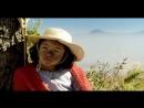 Ягненок Borreguito Trailer