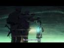 星を追う子ども  Hoshi wo Ou Kodomo  Children who Chase Lost Voices from Deep Below Ловцы забытых голосов (рус.саб) 2011
