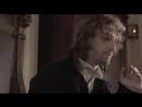 ❹/➑Преступление и наказание(2007)реж. Дмитрий Светозаров