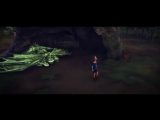 Богатырша (2015) WEB-DL 720p _ Лицензия