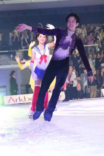 Ледовые шоу-4 - Страница 2 5O86ks68VfA